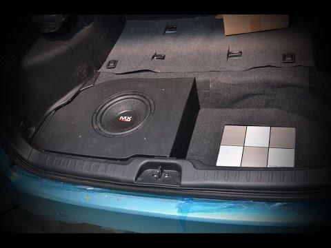 Harga Audio Mobil Pioneer Audio Mobil Pioneer Focal