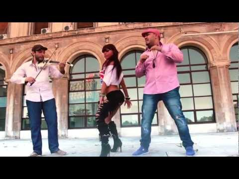 Sonerie telefon » Narcis – N-am vazut asa ceva (Official Video 2012)