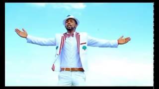 Baayisaa Asmaraa - Baareduu Oromiyaa - Ethiopian Oromo Music 2018(Official Video)