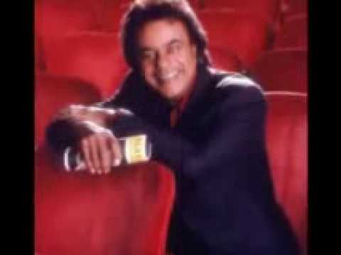 Johnny Mathis - Gina