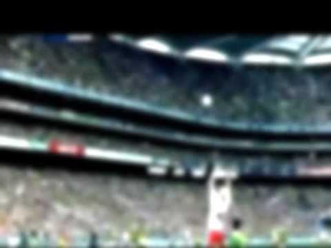 Failte Go GaelicWorld - GAA Irelands Gaelic Games