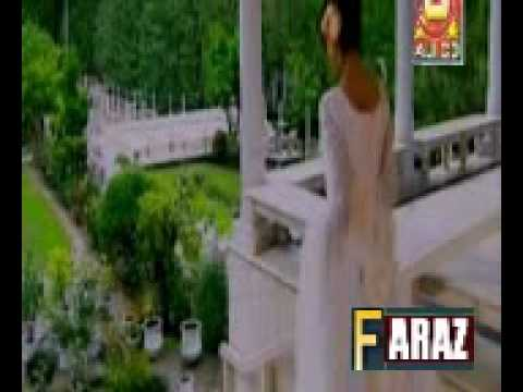 Raat Ke Andhery Men video