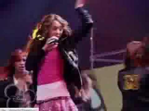 Miley Cyrus - Gno