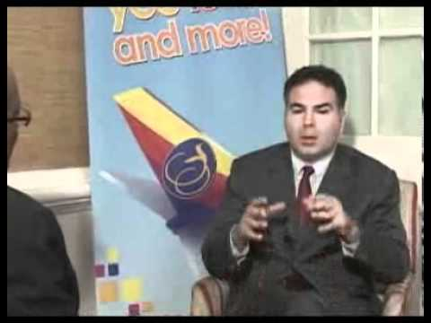 Business Content Jamaica | New Air Jamaica Owners Expect 3 Year Turnaround