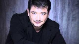 Watch Raul Ornelas Me Quede Con Tantas Cosas video