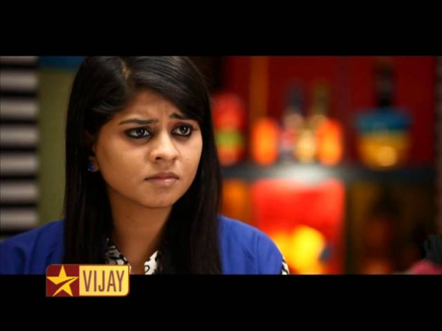Office - 30th March to 03rd April 2015 | Promo