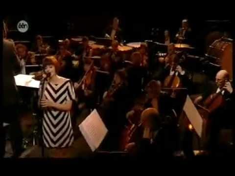 Hooverphonic - The Night Before De Laatste Show