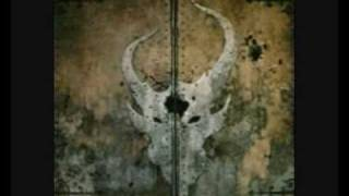 Watch Demon Hunter Lead Us Home video