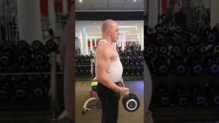 Tipps zum Armtraining(6)