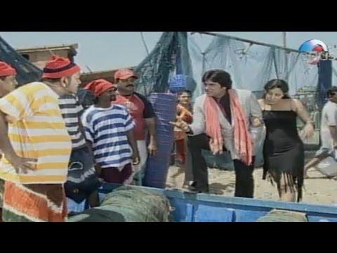 Vesavkaranchi Kamaal Hironchi Dhamaal (non Stop Marathi Koligeet) video