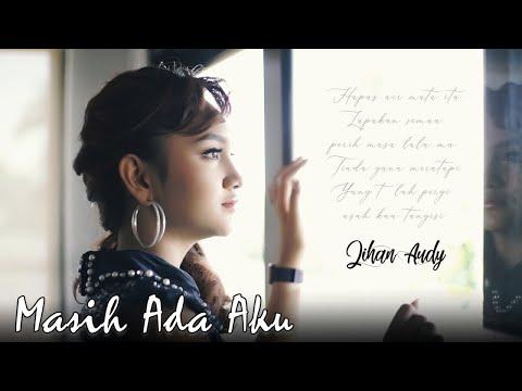 Download Jihan Audy - Masih Ada Aku    Mp4 baru