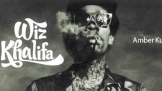 Watch Wiz Khalifa Hella Dope video