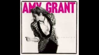 Watch Amy Grant Prodigal video