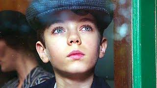 L'ECOLE BUISSONNIÈRE Bande Annonce (Film Français, 2017)