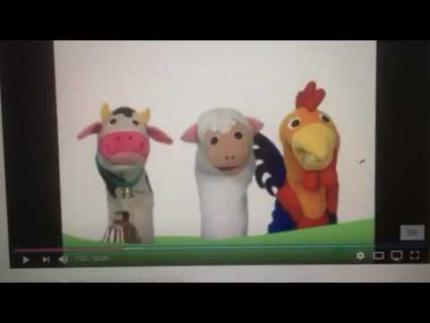 THX Tex 5: Farm Can (Former Most Popular) thumbnail