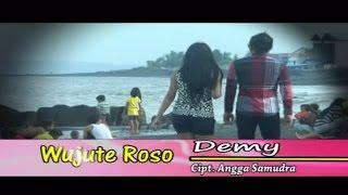 download lagu ASMORO Voc : D E M I gratis