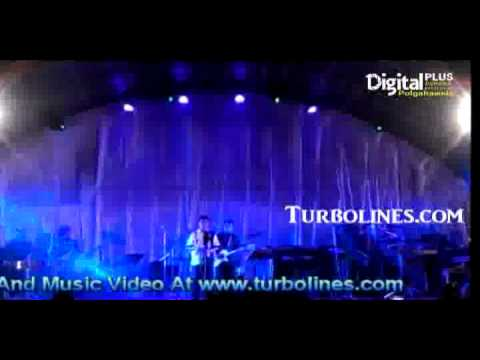 Shalitha Abeywickrama With Galaxies Sulage Lelena Song video
