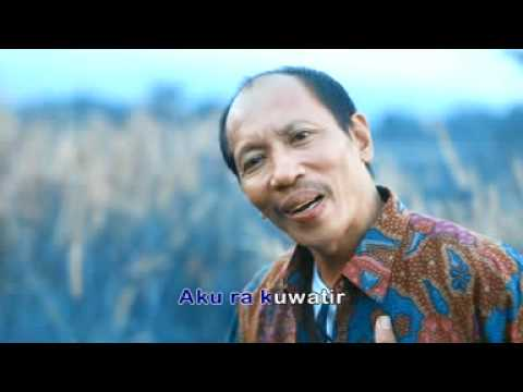 Aku Ra Kuatir , Voc : Phillip Haddy video