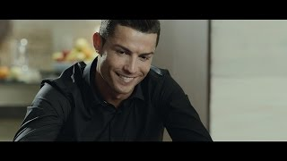 Cristiano Ronaldo CR7 - The Game | PokerStars