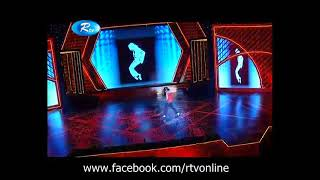 Download Tribute to Michael Jackson in Bangladesh at LUX-RTV star award 2015 3Gp Mp4