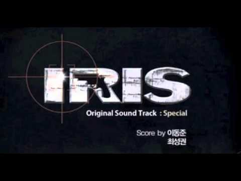 Iris Ost Special: Track 11 - Tension 80-2 video
