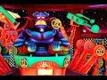 Buzz Lightyear Space Ranger Spin Complete Experience - Magic Kingdom Walt Disney World