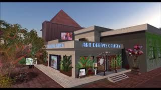 Art Dreams Gallery