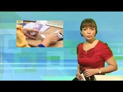 Десна-ТВ: День за днем от 3.03.2016 г.