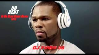 50 cent - In Da Club Remix Dance 2015 - DJ FanBig 06