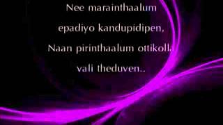 Sikki Sikki Thavikurean - Thor Nishanlee, Dhilip Varman ft Psychomantra ... [TamilArtistArea.com]