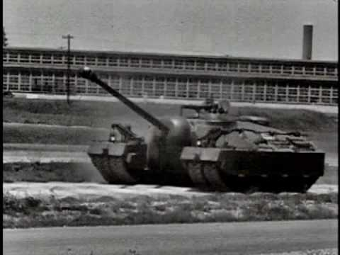US T-28/T-95 super heavy  Tank WW2