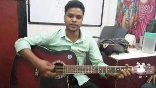 Tera rav mera rav sotaa nahi prayer (Suren Tigga)
