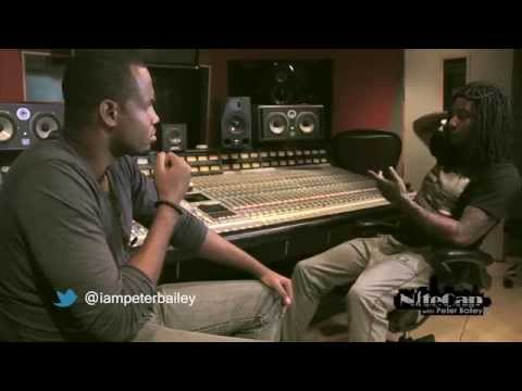 SD Talks Leaving Chief Keef, says,