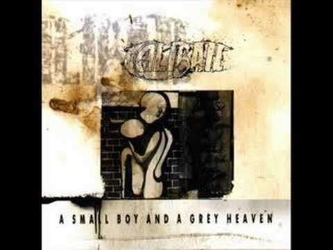 Caliban - Always Following Life