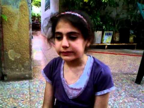مسابقة أكل البصل Music Videos