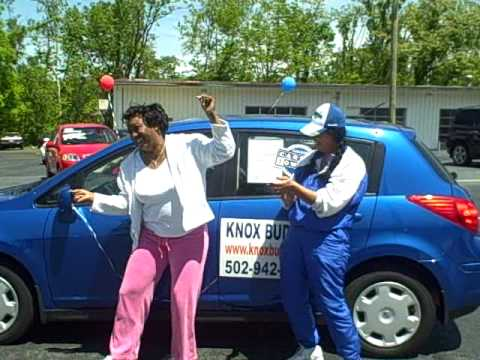 Budget Car Sales Dixie Hwy Ky
