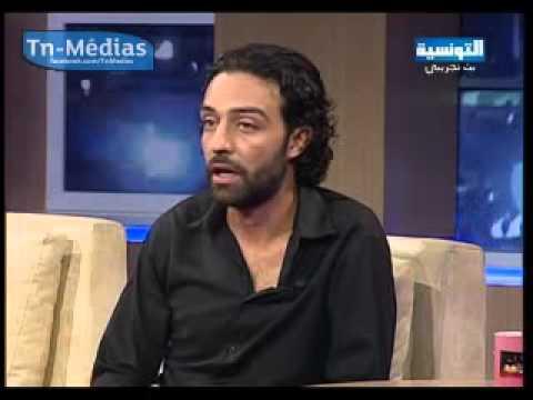 image vid�o برنامج لاباس ج 02 : غانم الزرلي