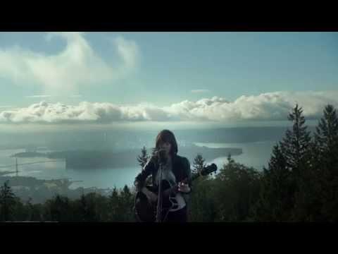 The Globe Series Webisode 2 - Vancouver