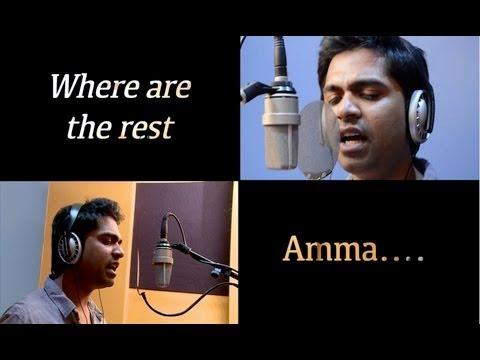 Potugadu Songs - Bujji Pilla Song By Simbu - Manchu Manoj, Achu video