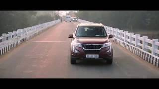 Xplore With XUV500 | After movie - Odisha