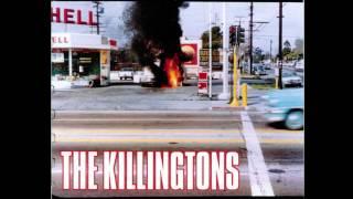 Watch Killingtons Thursday video