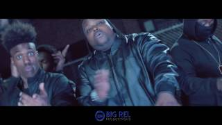 BEAST DA BULLY MARCH MADNESS FREESTYLE DIR | @DJBIGREL ( Canon 5d Music Video )