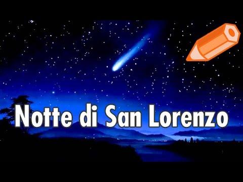 notte di san lorenzo - photo #8