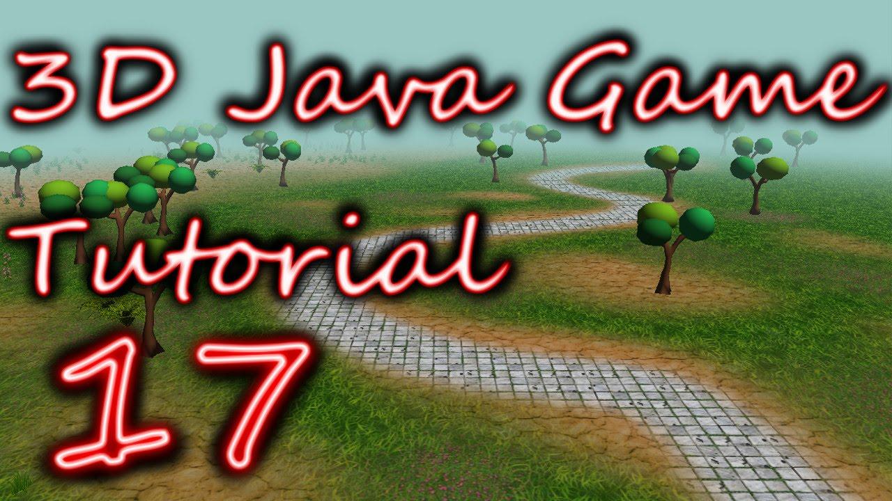 beginning c++ game programming pdf free download