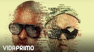 Ñejo - Embuste ft. Julio Voltio [Official Audio]