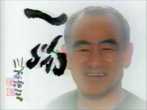 川谷拓三の画像 p1_38