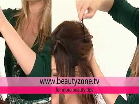 how to do the beehive hairstyle. Get the Amy Winehouse Look