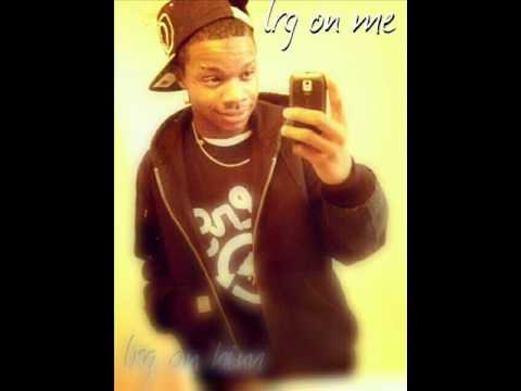 P.M.G- LOOKING AT YOU RNB SMASH HIT!! (HYLAN STAR,YOUNGWHALE,LIL GUTTA N BASH!)