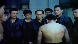 KOREAN GANGSTER FIGHT MOVIE