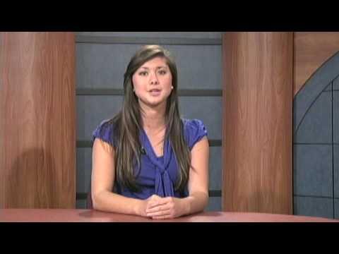 Nov 23 News Break
